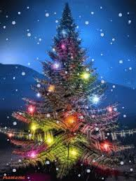 christmas ringtones free iphone android