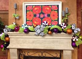 halloween decorating made easy dig this design