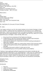 security manager cover letter 28 images security manager cover