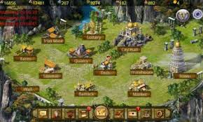 empire apk age of empire for android free age of empire apk