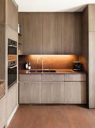 modern kitchen look 665 best modern images on pinterest architecture house tours