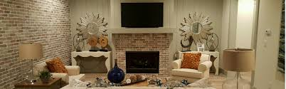 Interior Home Solutions Featured Image 1a Jpg