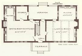 craftsman floor plans gustav stickley house plans craftsman home ideas simple two story