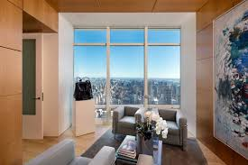 Large Artwork For Living Room by Attractive City View For Living Room Window Treatments With Nice