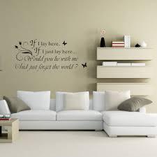 wandbild schlafzimmer schlafzimmer wandbilder haus ideen