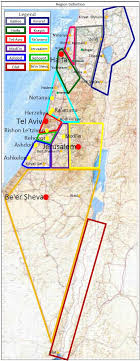 sheva israel map dancers association search for classes