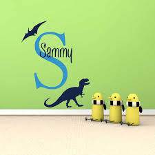 Nursery Name Wall Decals by Popular Personal Wall Decals Buy Cheap Personal Wall Decals Lots