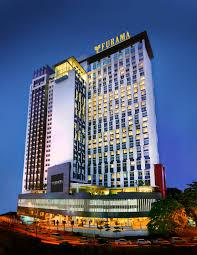 official site kuala lumpur hotel furama bukit bintang kuala
