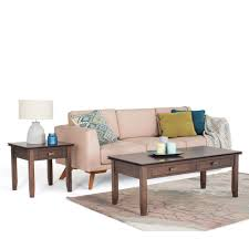 Home Decorators Coffee Table Excellent Natural Wood Coffee Table High Resolution Lollagram Tree