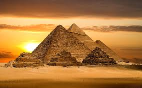 Egypt Flag Wallpaper Free Wallpapers Downloads Download Egyptian Pyramids