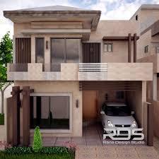 Kb Home Design Studio by Portfolio Three Column Rana Design Studio
