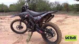 are motocross bikes street legal apollo 250cc db 36 pit dirt bike youtube