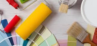 Interior Painting Tools Suggested Painting Tools To Use When Painting A Home U0027s Exterior