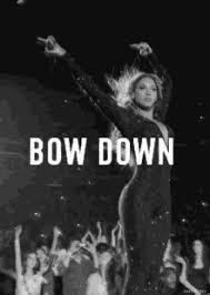 Bow Down Meme - bow down meme gifs tenor