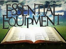 church powerpoint template bible study sermoncentral com