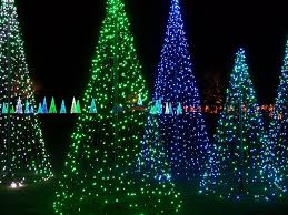 christmas lights in alabama it takes incredible planning to pull off these spectacular christmas