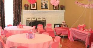 Princess Party Decorations Princess Party Ideas Princess Party Decorations Princess Party