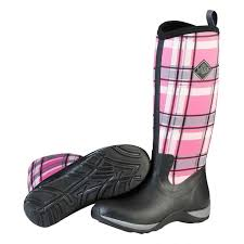 s muck boots sale best 25 muck boots on sale ideas on shoe stores