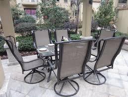 Moroccan Patio Furniture Moroccan Outdoor Furniture Melbourne Home Design Ideas