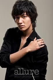 Kim Hyun Joong - Break Down  Images?q=tbn:ANd9GcTu4jr7K6Z-c-8jOkg0rc2owYAu3aGVLKyQ7g5nz-qz7aWnhkvV