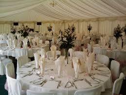 tent wedding reception decor inspirations wedding marquee