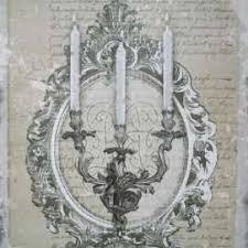 tableau pour chambre romantique décoration romantique accessoires et objets pour la maison