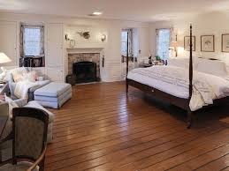 style home best 25 style homes ideas on