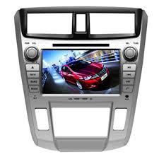 compare prices on honda city multimedia steering wheel online