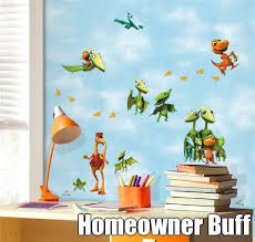 Best Wall Paintings Images On Pinterest Wall Paintings Wall - Kids bedroom wall designs