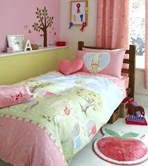 Pony Crib Bedding Pony Baby Bedding Baby Pony Crib Bedding Shadowsofreality Info
