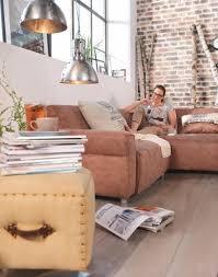 vito sofa wohnlandschaft vito sofas produkte loft