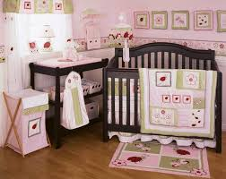 modern crib bedding sets for boys ideas home design by john