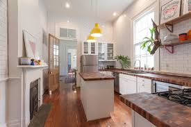 shotgun house interior the new old in new orleans ten years after katrina architects