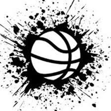 mount pleasant high in wilmington varsity basketball mount pleasant high