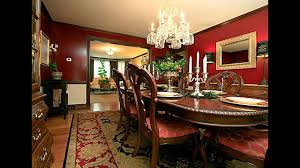 Decorating Ideas For Dining Room by Decorating Ideas For Dining Rooms Easy Home Decorating Ideas For