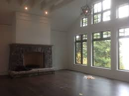 How To Make A House Cozy How To Make A Room With High Ceilings Cozy