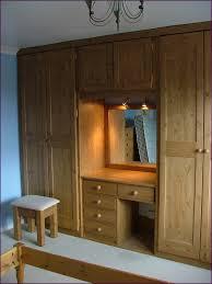 bedroom white bedroom armoire wardrobe bedroom storage armoire