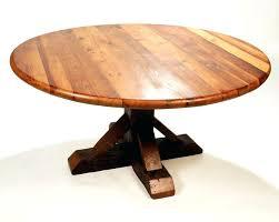 round pine dining table pine dining table round pine dining tables uk round pine dining