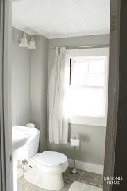 bathroom curtain ideas for windows small bathroom curtains gen4congress