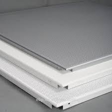 aluminum open grid suspended ceiling tile buy open grid ceiling