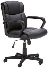 articles with office chair hong kong tag office chair hong