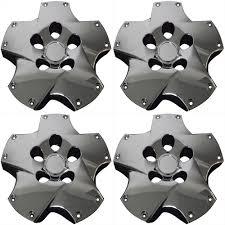 lexus sc430 for sale in california 4pc set lexus sc430 twist n s center caps wheels rims pop in skin
