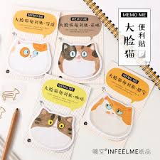 Owl Desk Accessories by Online Get Cheap Cat Note Aliexpress Com Alibaba Group