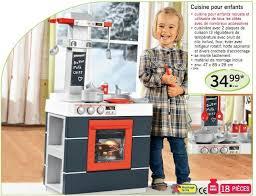 cuisine enfant lidl cuisine bois lidl st nicolas jouets en bois lidl gros succ s du