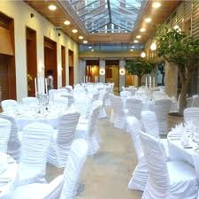 cheap banquet chair covers cheap wedding chair covers amazing wedding event decor ideas and