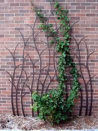 Vine Trellis Ideas Trellis Ideas For Your Beautiful Garden Greensmart Decor
