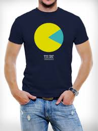 80s Trivial Pursuit Bookofjoe Games Played In The 80s T Shirt U2014 Pac Man Or Trivial