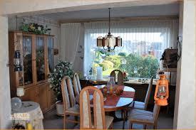 Esszimmer Ratingen Haus Zum Kauf In Bad Pyrmont Eine