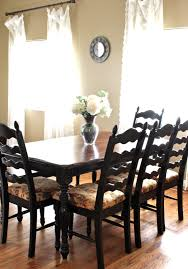 Refinishing A Kitchen Table by Do It Yourself Divas Diy Stripping Sanding And Staining