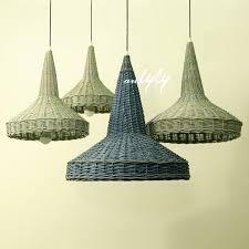 Design For Wicker Lamp Shades Ideas Alibaba каталог производитель поставщики производители